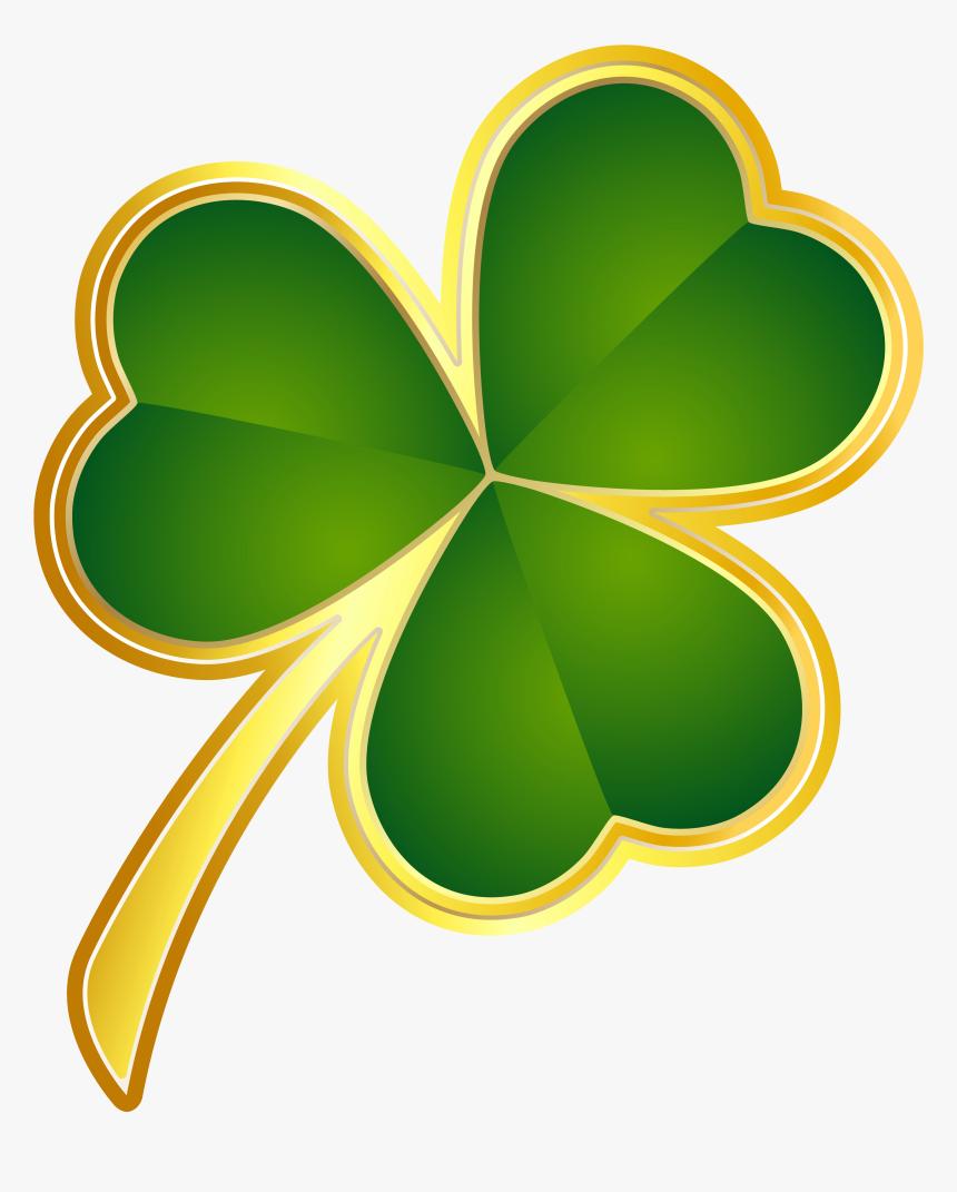 "Transparent St Patrick""s Day Clip Art - Saint Patricks Day Png, Png Download, Free Download"