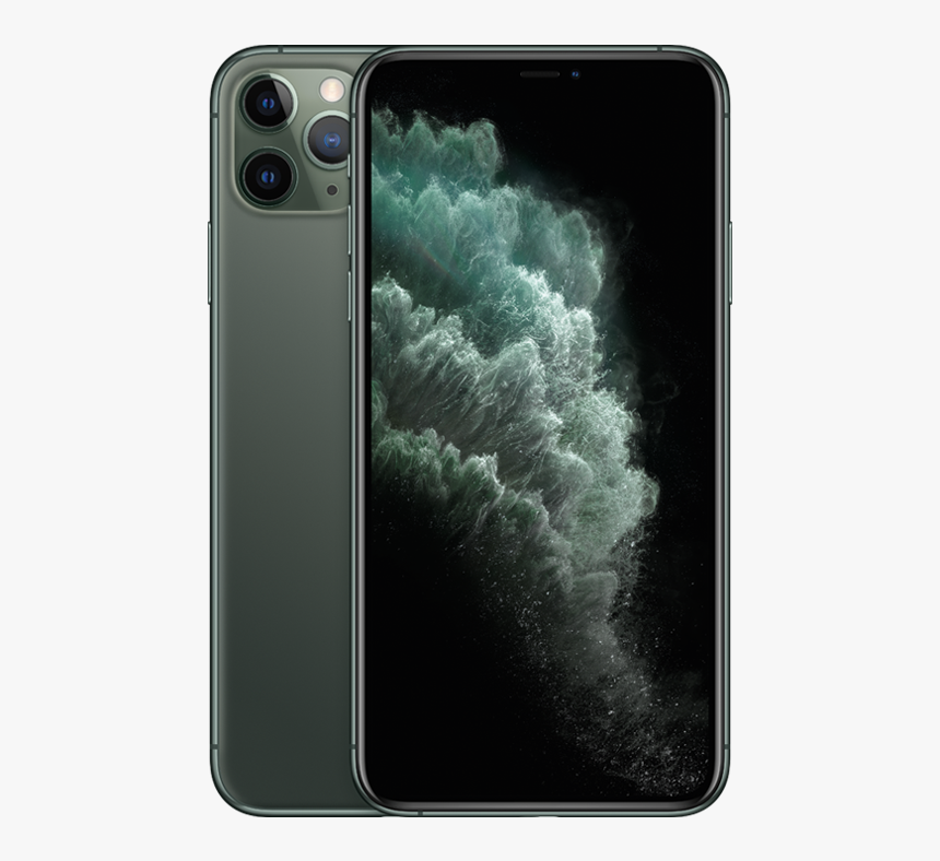 Apple Iphone 11 Pro Max - Iphone 11 Pro Max Price, HD Png Download, Free Download