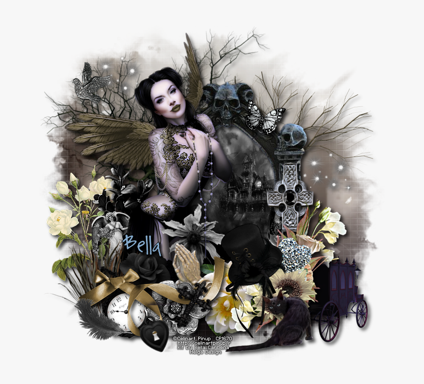 Fairy, HD Png Download, Free Download
