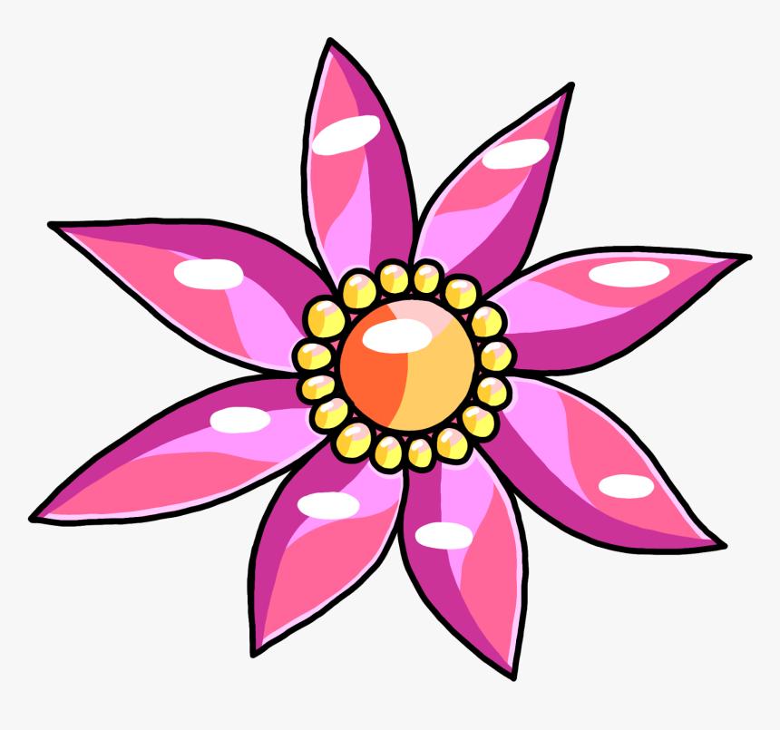 Royalty Free Clip Art Download Commercial Use Floral Design Hd Png Download Kindpng