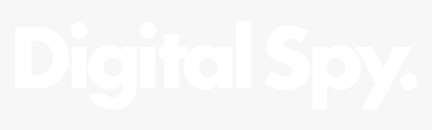 Oxford University Logo White, HD Png Download, Free Download