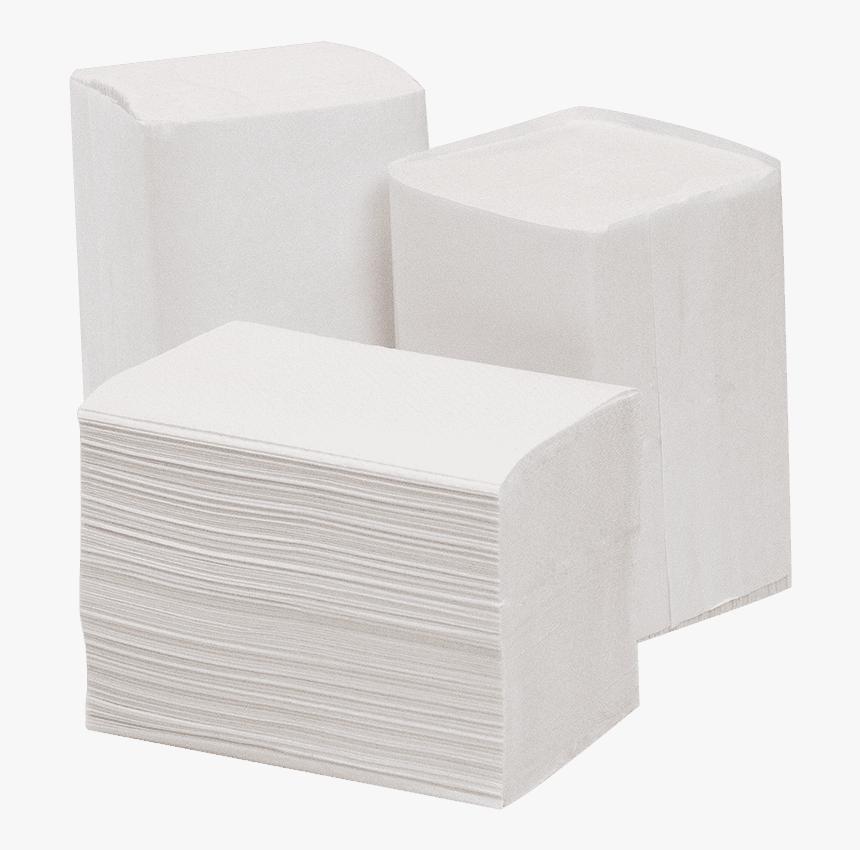 Bulk Paper Napkin Supplier - Paper, HD Png Download, Free Download