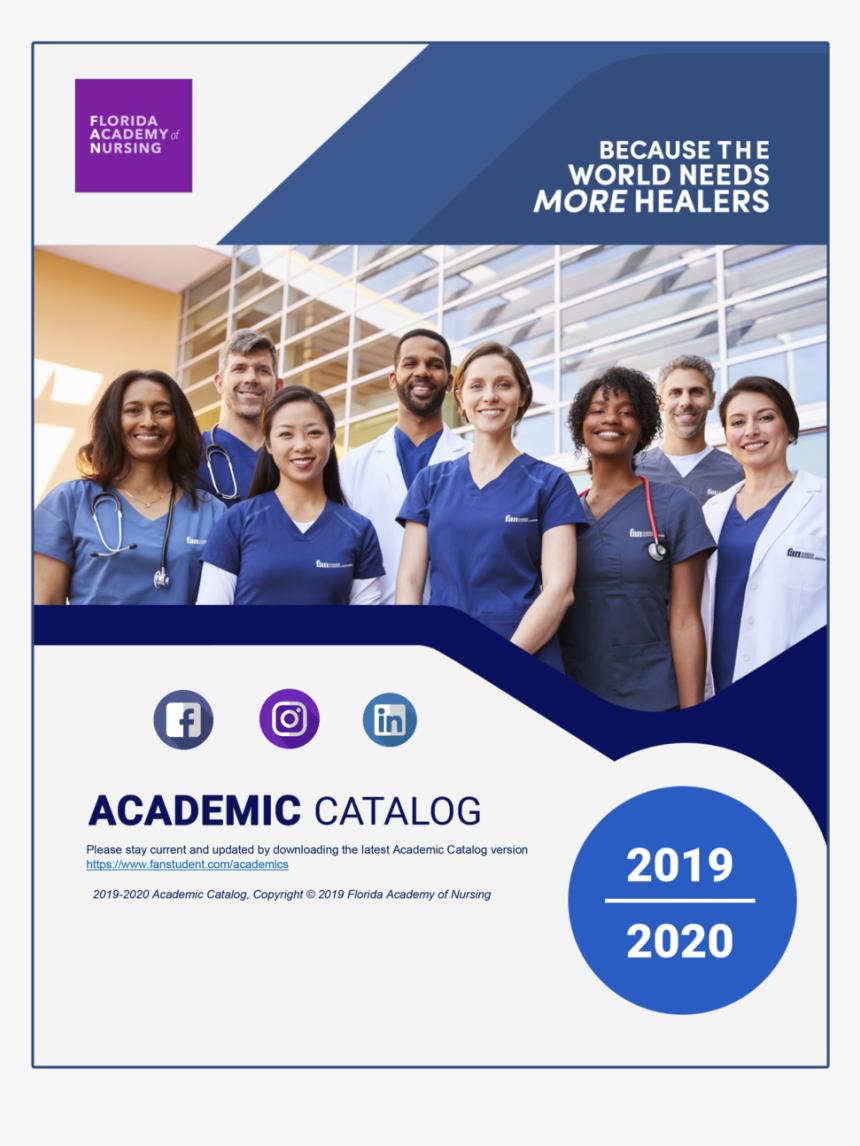 Asdase - Accountable Nursing, HD Png Download, Free Download