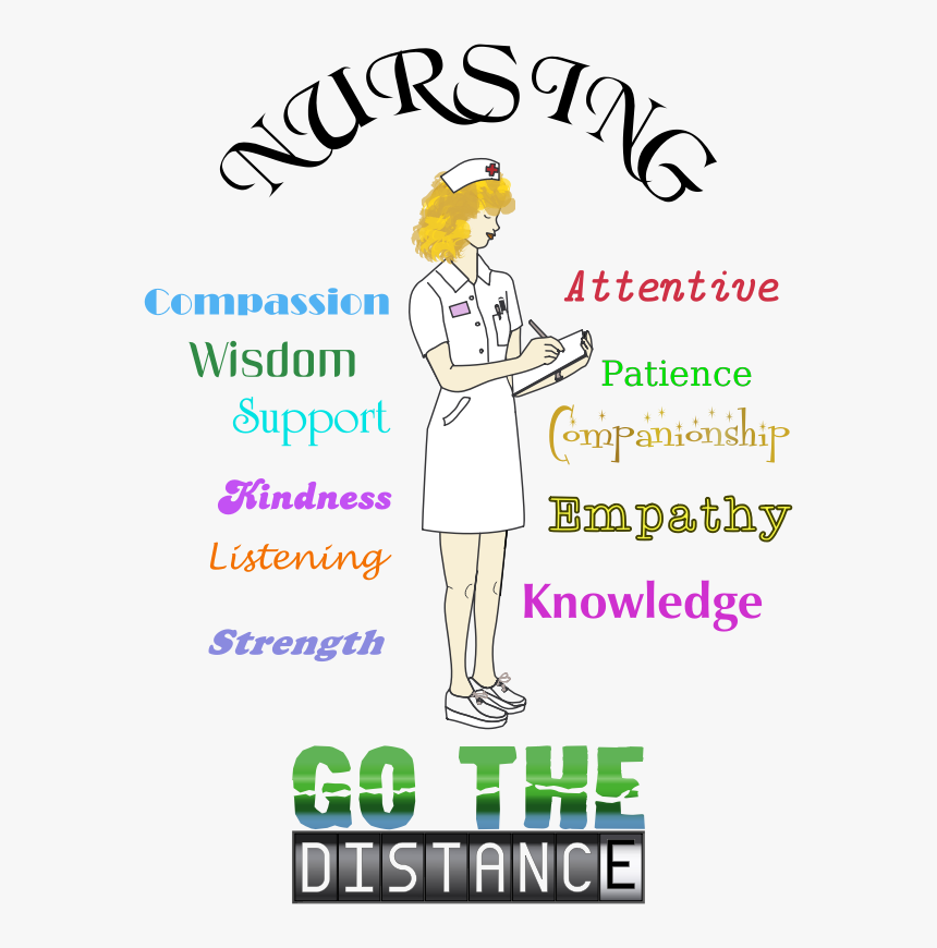 Nursing Career Nursing Career Clipart Hd Png Download Kindpng