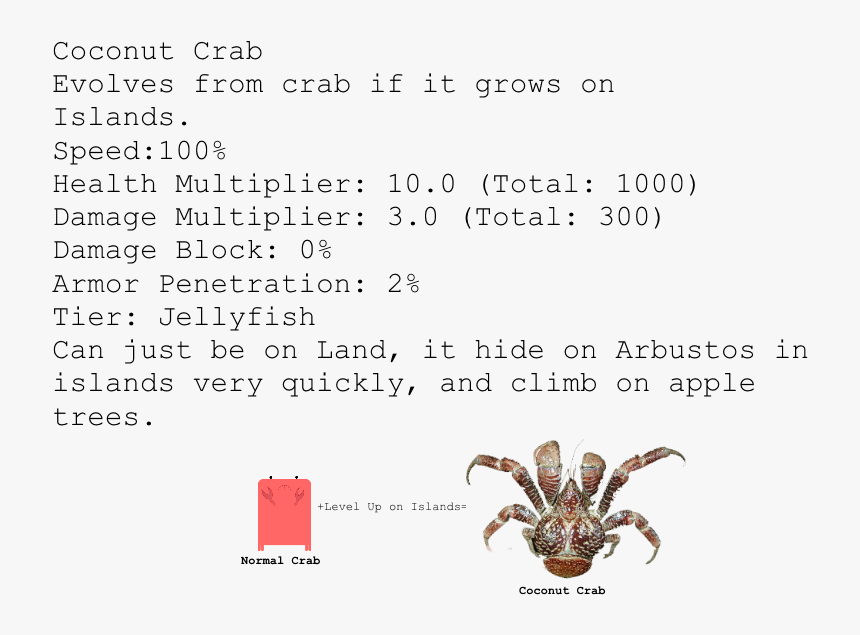 Fiddler Crab, HD Png Download, Free Download