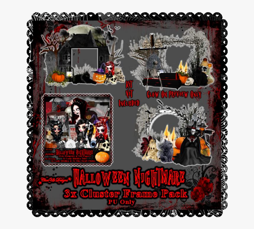 Thanksgiving, HD Png Download, Free Download