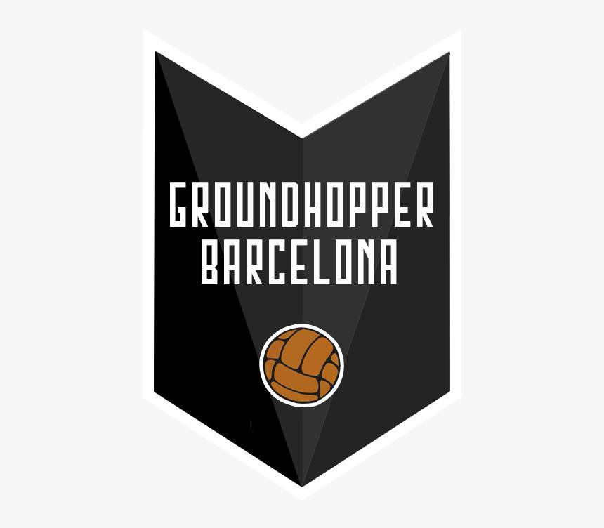 Slam Dunk, HD Png Download, Free Download