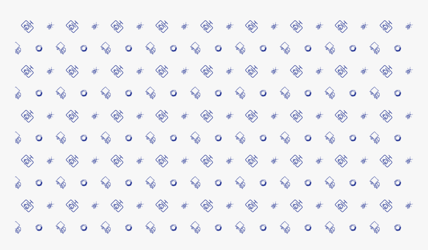Blue, White, Text, Pattern, Line, - Background Pattern Finance Png, Transparent Png, Free Download
