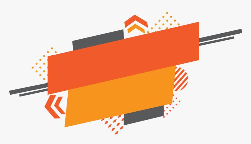 New Banner Design Png, Transparent Png, Free Download