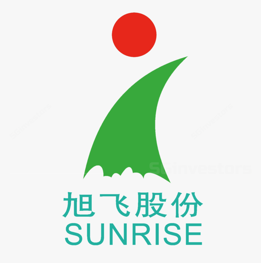 Sunrise Shares Holdings Ltd - Cosco, HD Png Download, Free Download