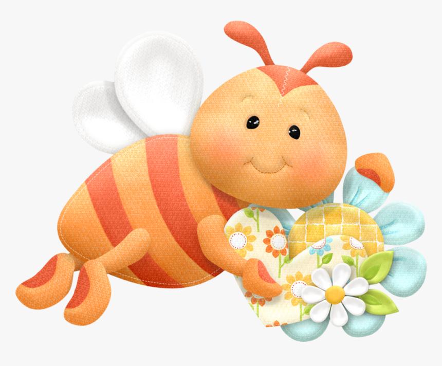 Spring, Primavera, Animales, Png, Fondo Transparente, - Pillow Case Designs For Babies, Png Download, Free Download