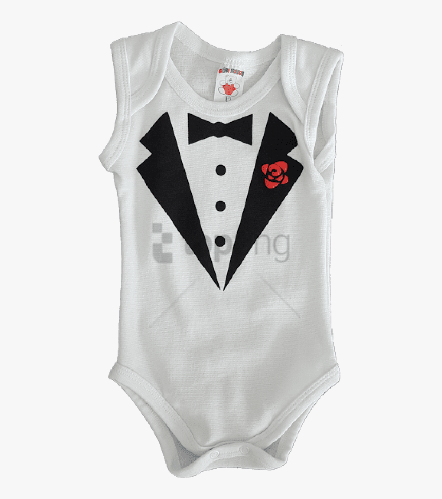 Shirt,bow Tie - Great Gatsby Book Cover Ideas, HD Png Download, Free Download