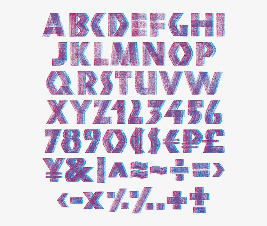 Buy D Font And - Art, HD Png Download, Free Download