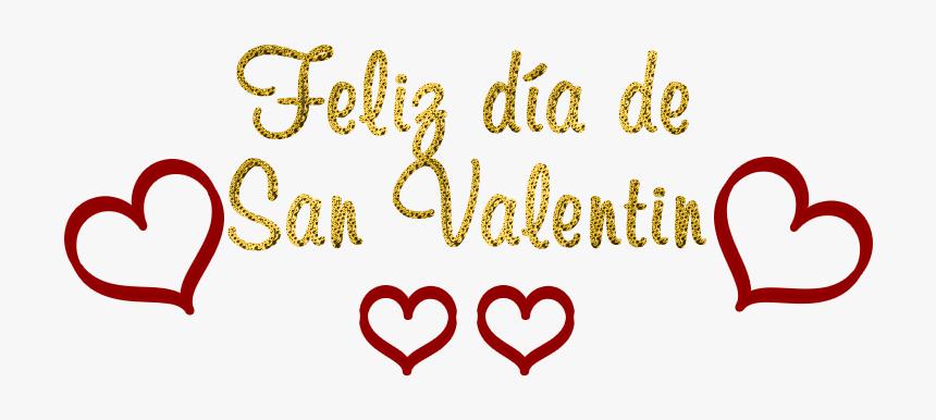 San Valentin Png Feliz Dia De San Valentin Png Transparent Png Kindpng Descubre las mejores ofertas, no solo en regalos y sorpresas para tu pareja, en los catálogos que te ofrecemos en tiendeo durante todo el año. san valentin png feliz dia de san