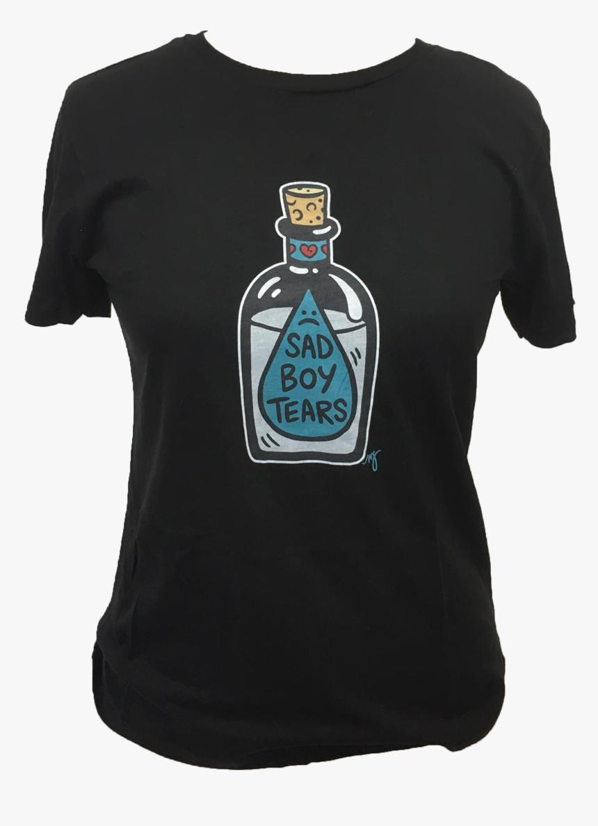 Glass Bottle , Transparent Cartoons - Glass Bottle, HD Png Download, Free Download