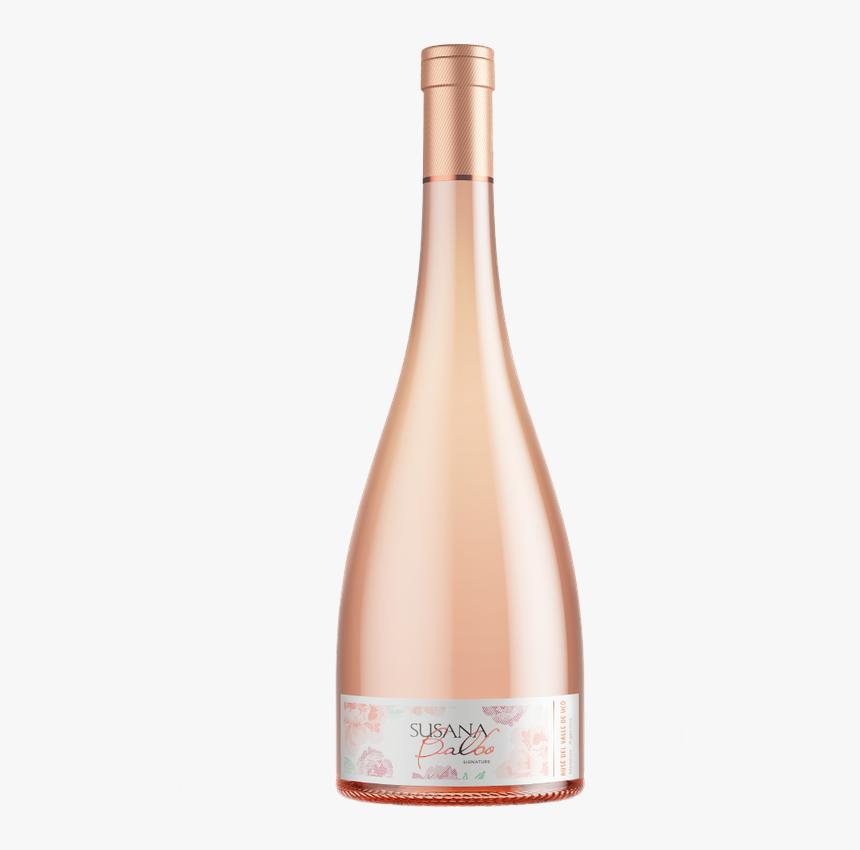 Transparent Destellos Dorados Png - Glass Bottle, Png Download, Free Download
