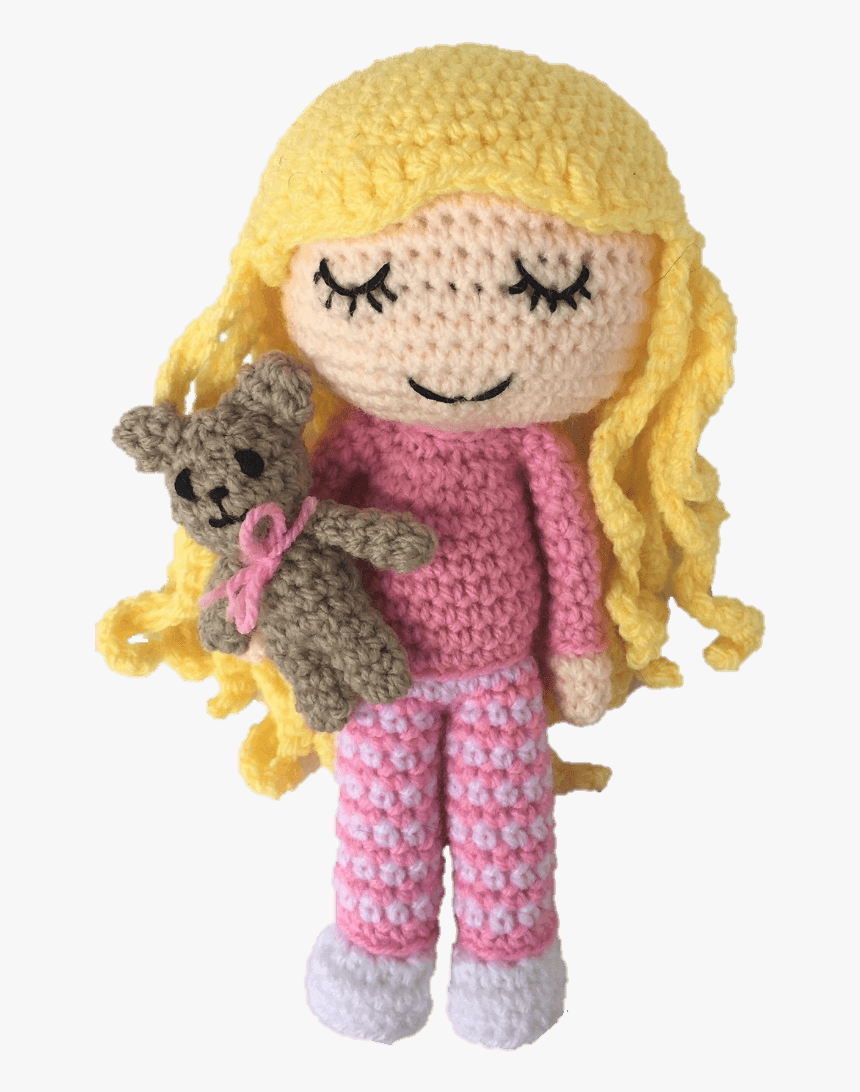 Free Crochet Pattern for a Mini Ice Cream Amigurumi ⋆ Crochet Kingdom | 1092x860