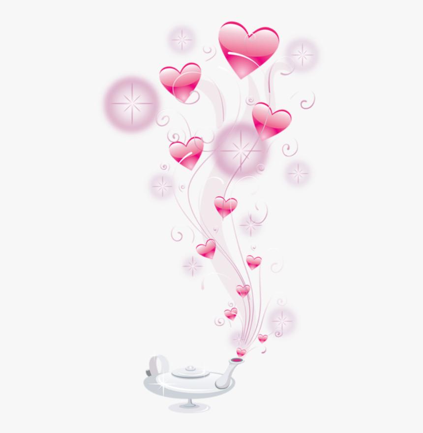 Transparent Clipart Coeur Coeur Png Transparent Png Download Kindpng