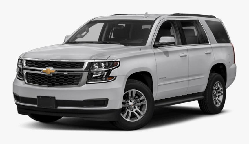 Carl Black Chevrolet >> A White 2019 Chevy Tahoe From Carl Black Nashville