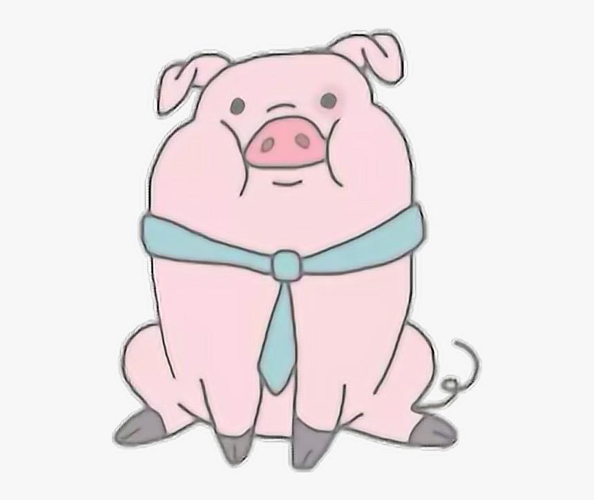 Filter snapchat pig 69 Funniest