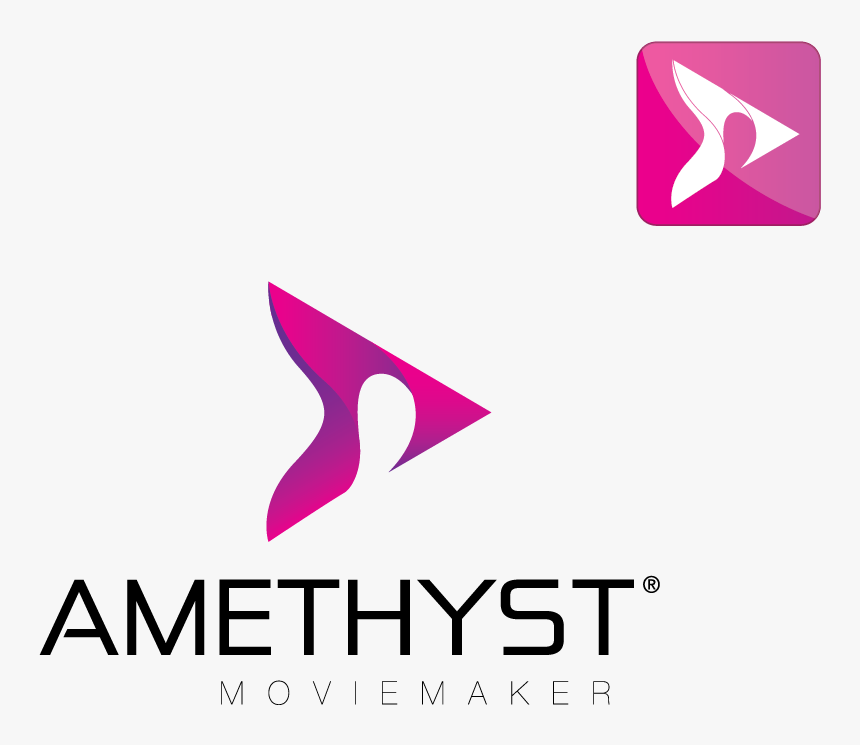 Logo Design By N - Graphic Design, HD Png Download, Free Download