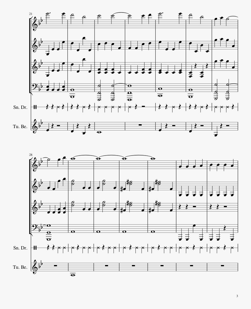 музыка на вар тандер
