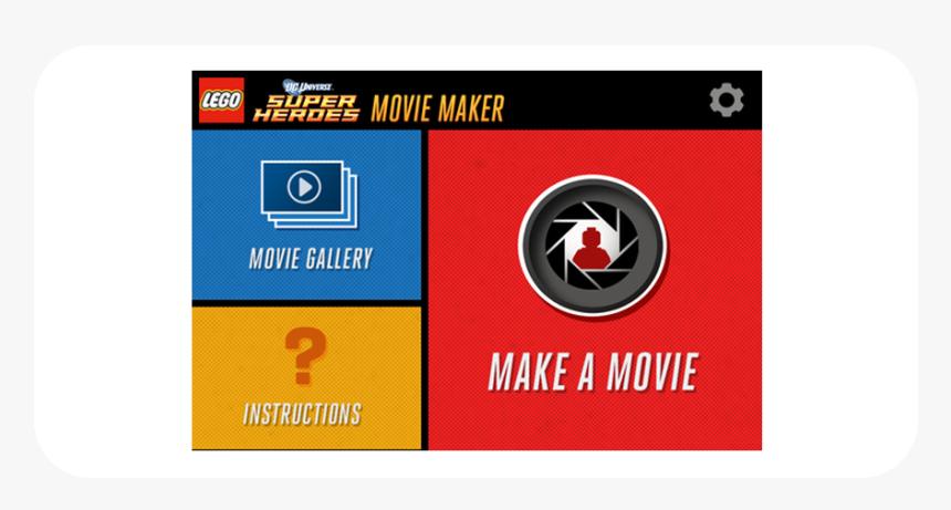 Multimedia, HD Png Download, Free Download