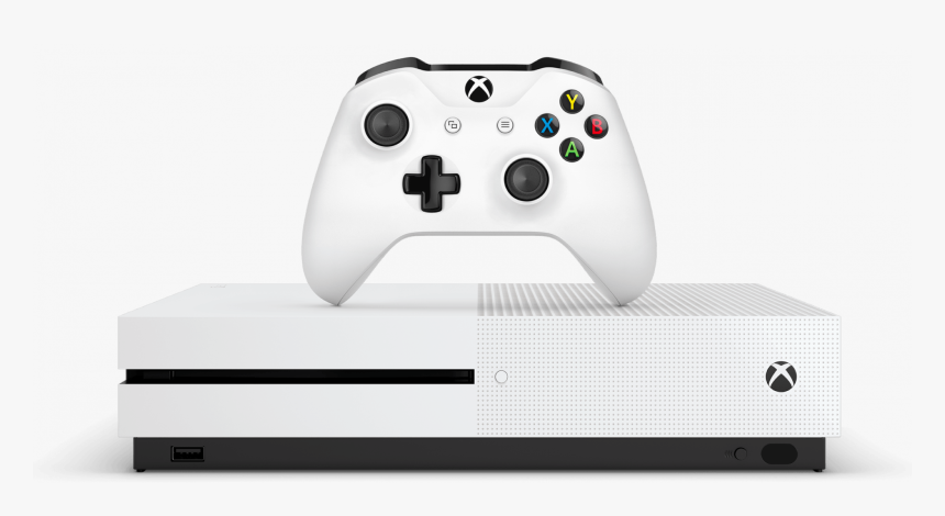 Xbox One Hire Transparent Background Xbox One S Png Png