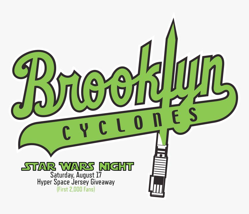 Star Wars Font Png, Transparent Png, Free Download