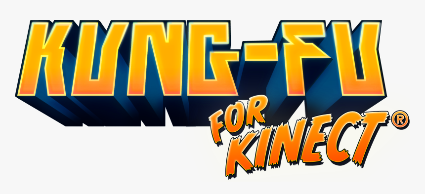 Kung-fu High Impact, HD Png Download, Free Download
