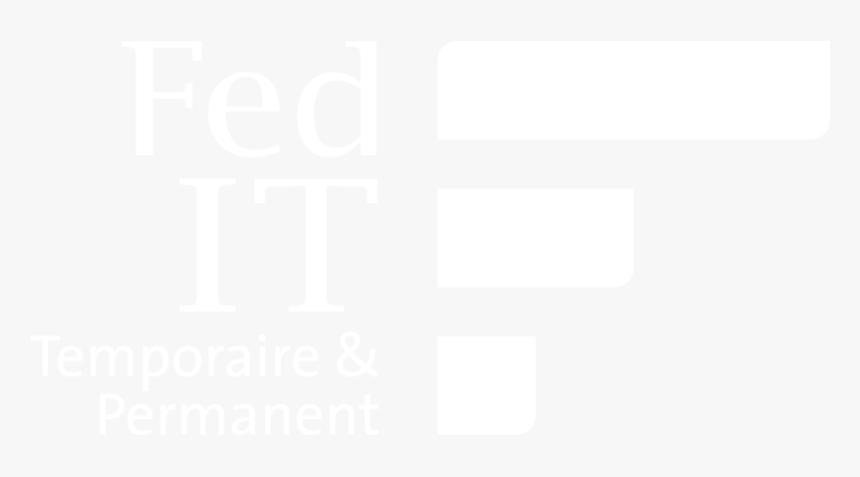 Logo De Fed Construction - Week Van De Smaak 2010, HD Png Download, Free Download