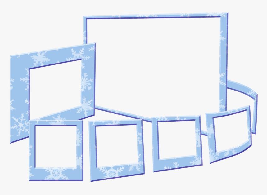 Transparent Moldura Png Gratis - Montagens Para Fotos Png, Png Download, Free Download