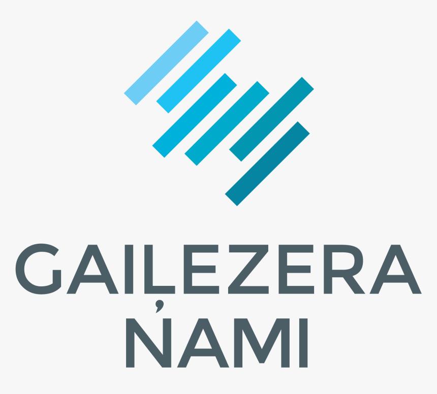 Gaiļezera Nami - Graphic Design, HD Png Download, Free Download