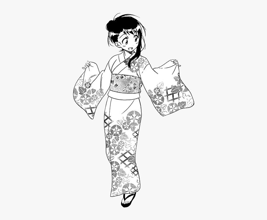 Anime Girl, Boy, Drawr - Transparent Manga Tumblr Png, Png Download, Free Download