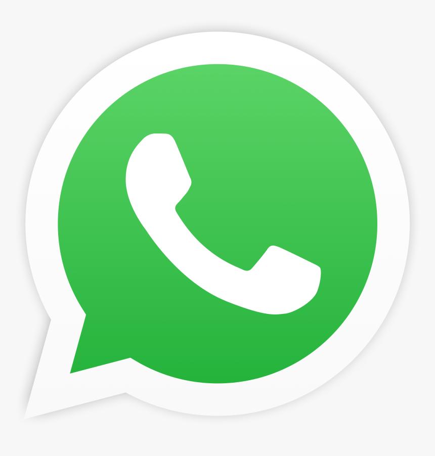 Logo Do Whatsapp, HD Png Download, Free Download
