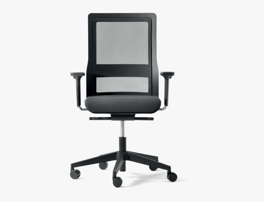 Wiesner Hager Poi Chair, HD Png Download, Free Download