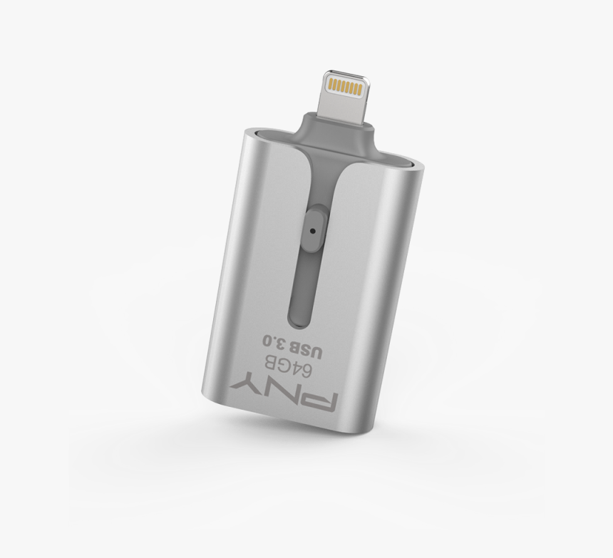 /data/products/article Large/698 20170215154027 - Usb Flash Drive, HD Png Download, Free Download