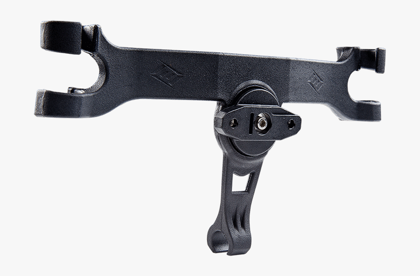 Rugo Drone Mount For Dji Phantom - Metalworking Hand Tool, HD Png Download, Free Download