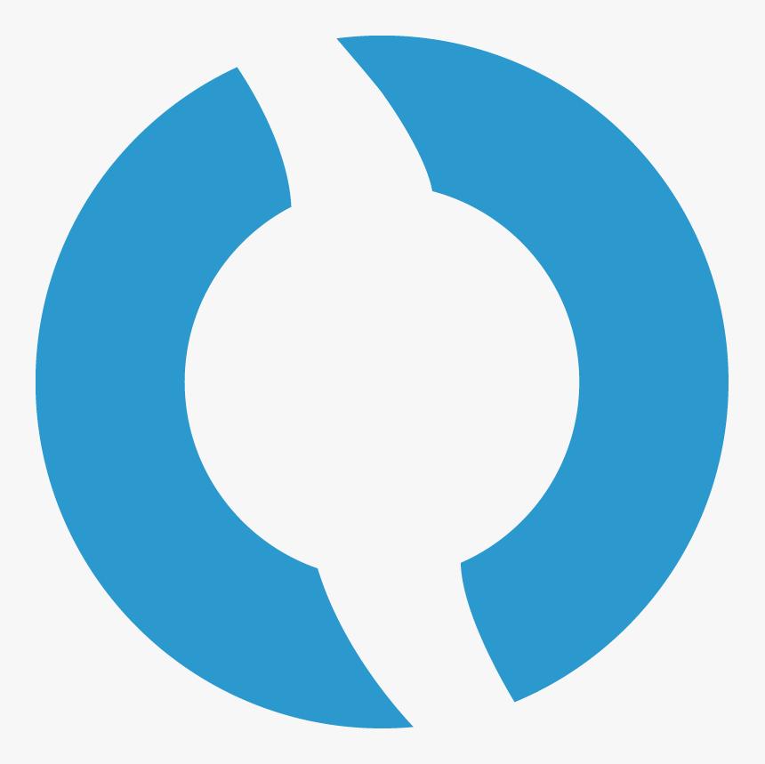 Blue Robotics Logo , Png Download, Transparent Png, Free Download