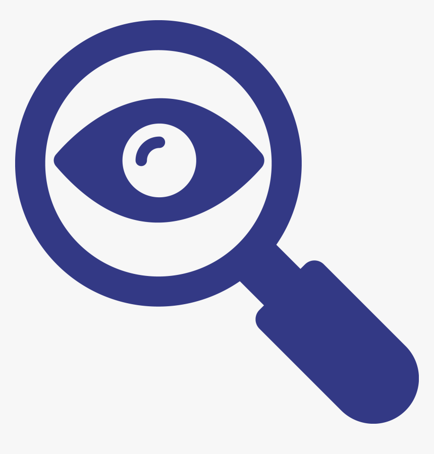 Transparent Qlik Logo Png Server Optimization Icon Png