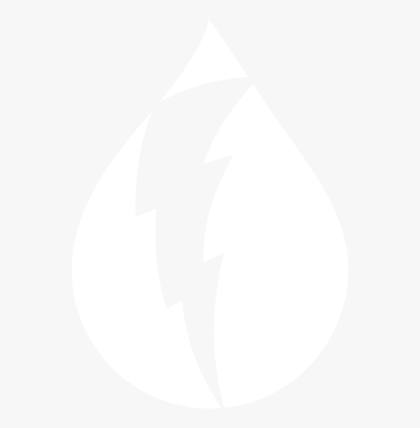 Dark Sky Logo - Dark Sky App Logo, HD Png Download, Free Download
