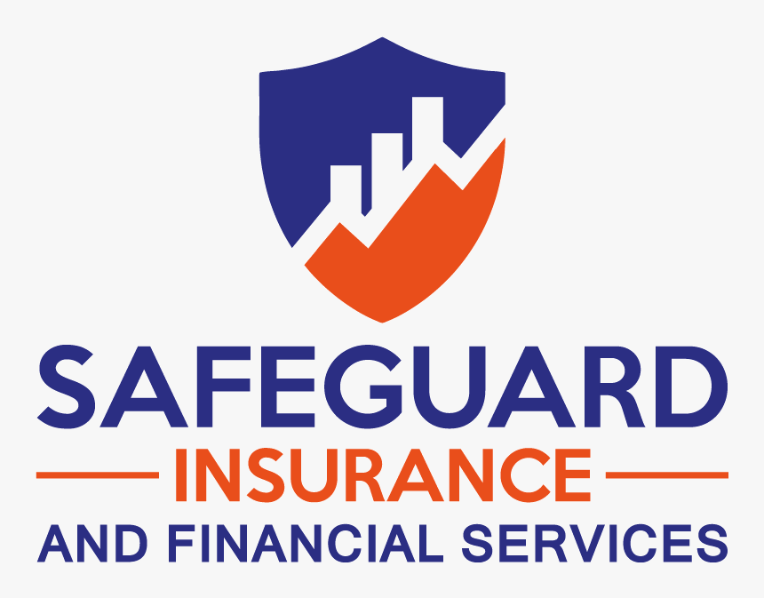 Safeguard Insurance And Financial Services, Inc - Call Me, HD Png Download, Free Download