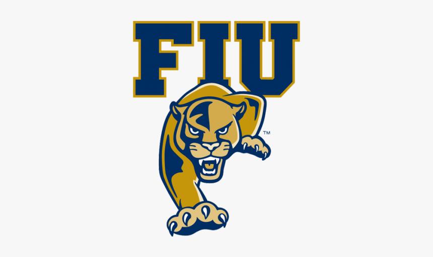 Florida International University Mascot, HD Png Download, Free Download