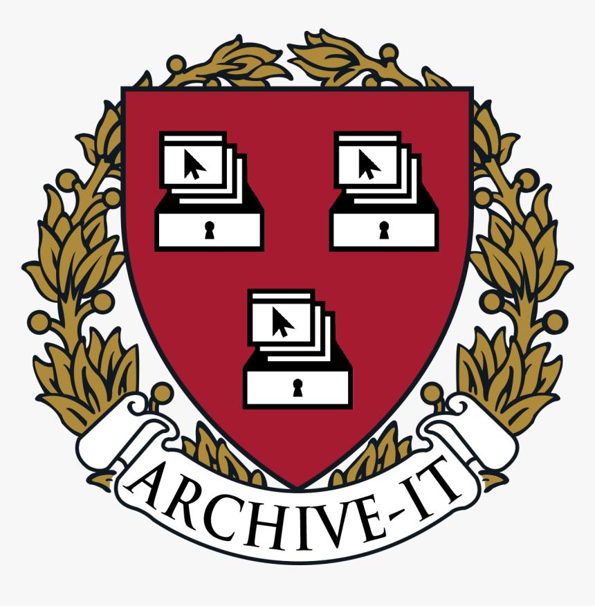 New England Meeting Logo - Harvard University Logo, HD Png Download, Free Download