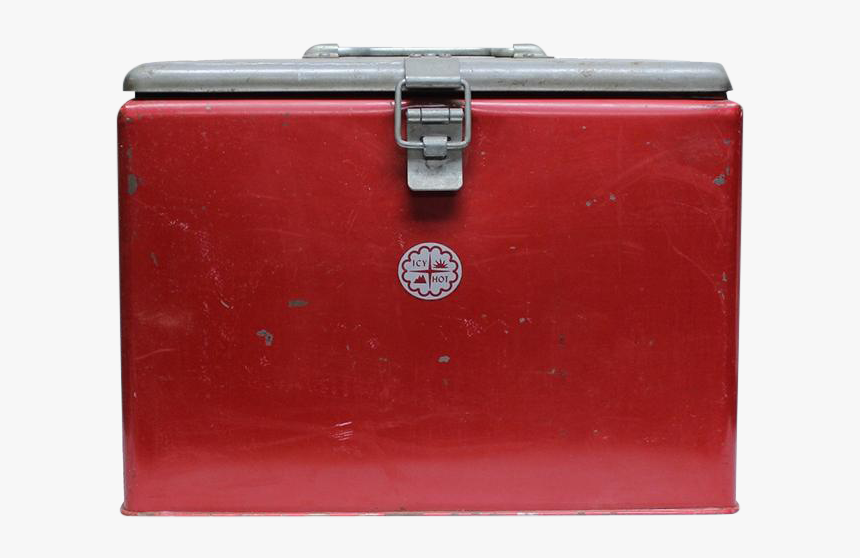 Briefcase, HD Png Download, Free Download