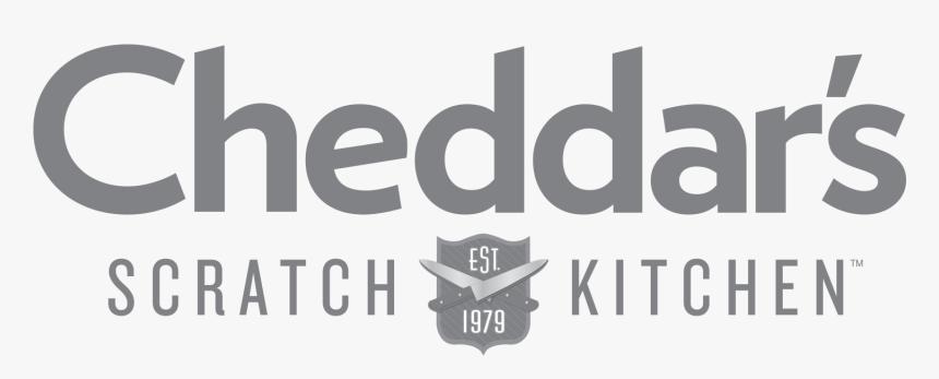 Cheddar's Scratch Kitchen Png, Transparent Png, Free Download