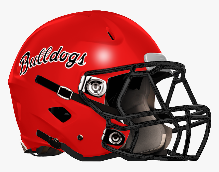 Peach County Football, HD Png Download, Free Download