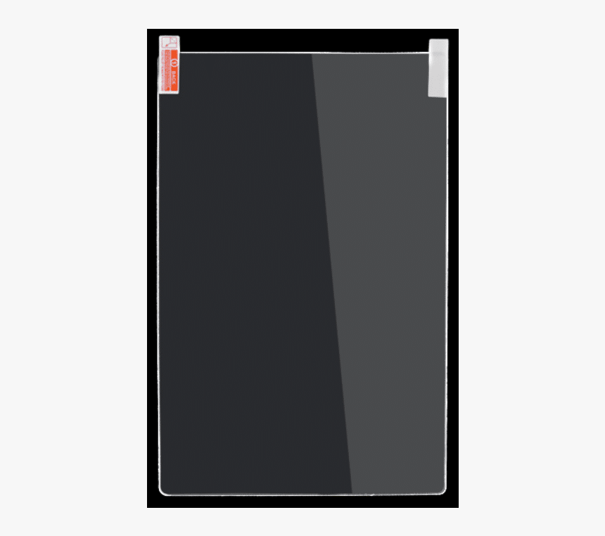 Boox Note Screen Protector, HD Png Download, Free Download