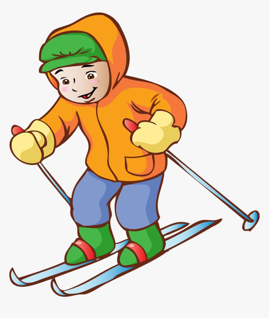 Inverno * Outono - Nobita Nobi, HD Png Download, Free Download