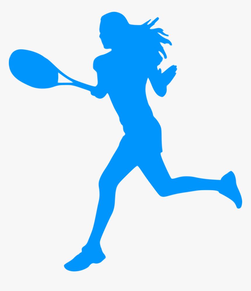 Transparent Crossed Hockey Sticks Png - Clases De Deporte, Png Download, Free Download